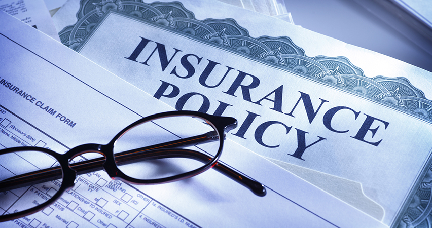 5 things insurance companies don't want you to know