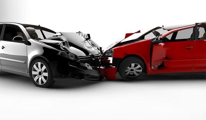 sacramento car accident lawyer