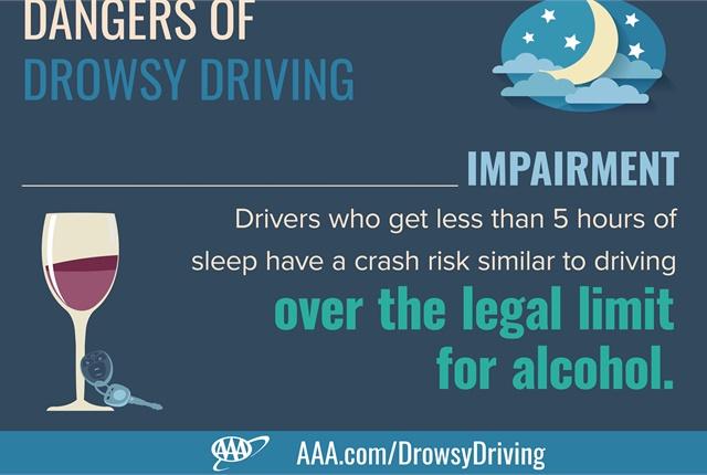 aaa-drowsy-infographic