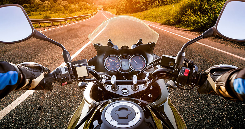 sacramento motorcycle accident