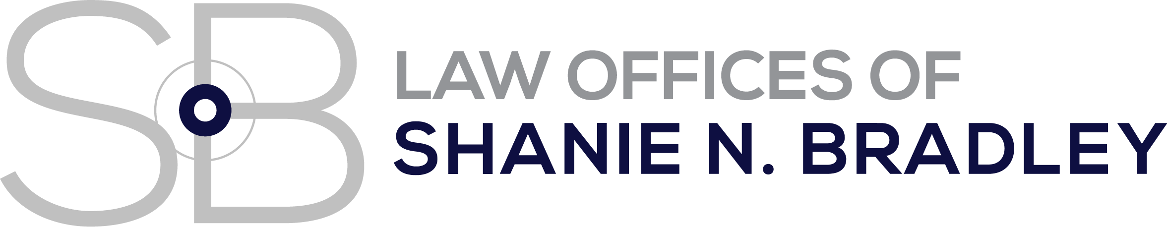 Law Offices of Shanie N. Bradley